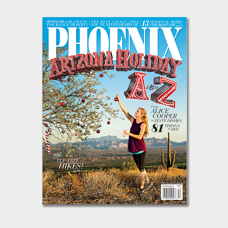 Magazine2.png