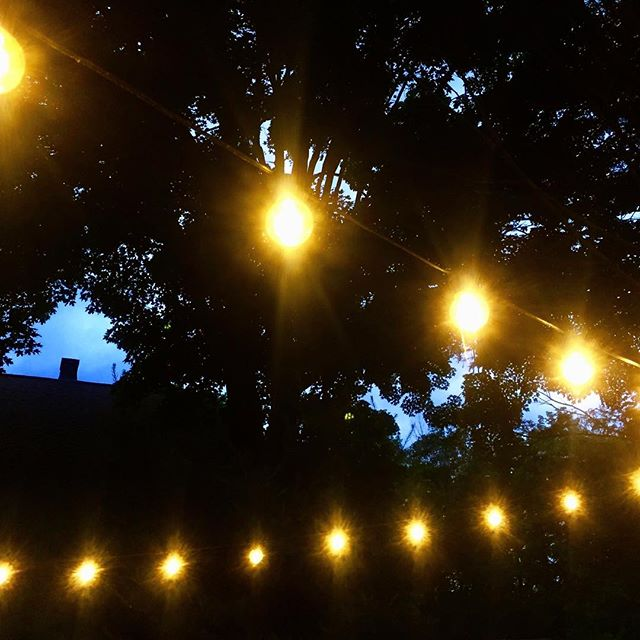 Party lights.... party nights! Friday June 15th 5-7 pm at Decadent Wellness Headquarters: a Thank You party! 🎉🤸‍♀️✨ Our appreciation gathering that celebrates You. ☺️ We are so grateful for all we are able to do with your love & support. Join us. Feel the connection of our community. 🙏✨💓 • • •  #mocktails #champagne #friends #snacks #love #music #decadentwellness #betweenyogaclasses #party #chester #chesterct #friyay #grateful #thankyou