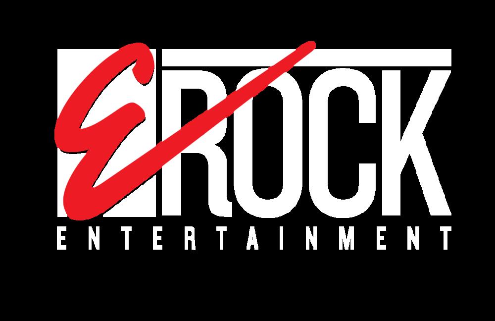 logo-erock-white.png
