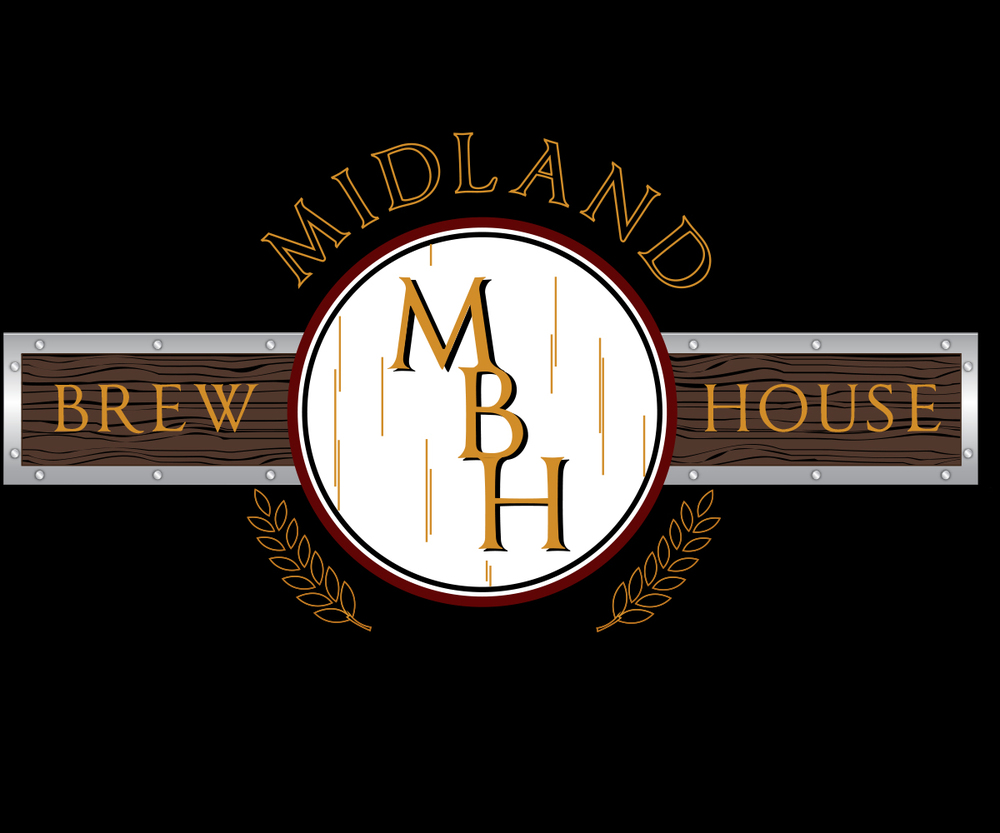 MBH_logo-ColorREV-2.jpg