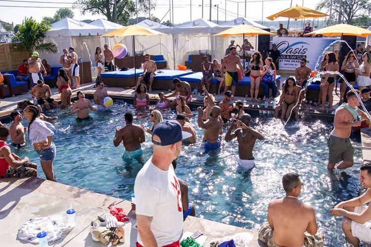 oasispooldayclub.jpg