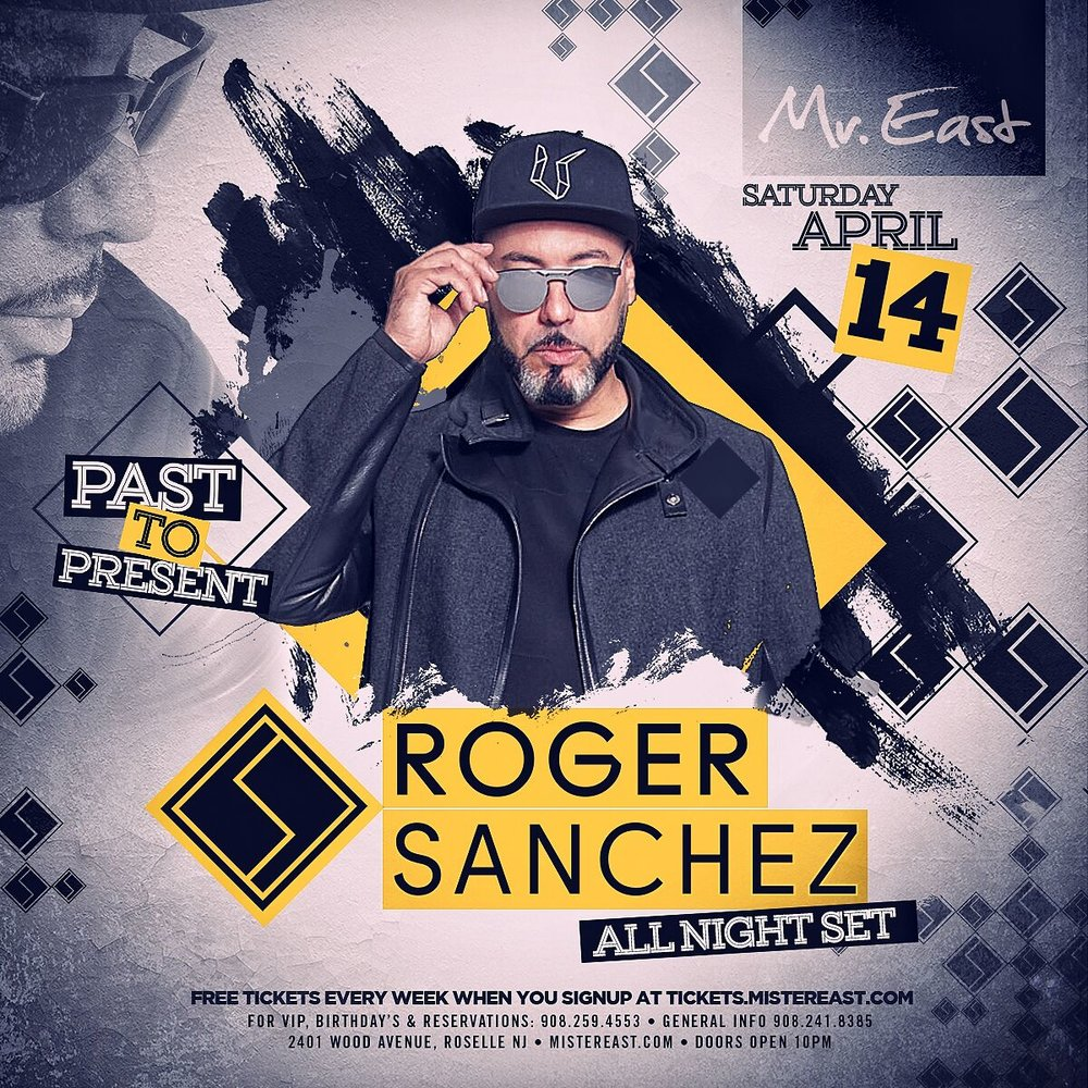 MRE---APR14---ROGER-SANCHEZ---1200x1200_preview.jpeg