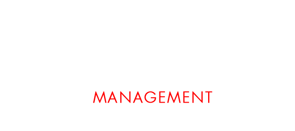 VENUEMANAGEMENT.png
