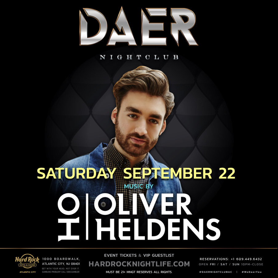 900x900_SQUARE_SOCIALMEDIA_TEMPLATE_DAER_SINGLE_092218_OLIVER_HELDENS.001.jpeg