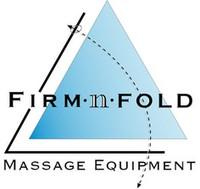 Firm-n-Fold LOGO.jpg