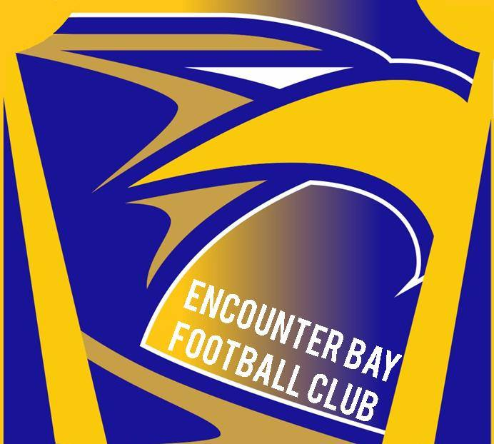 Encounter Bay Football Club.jpg