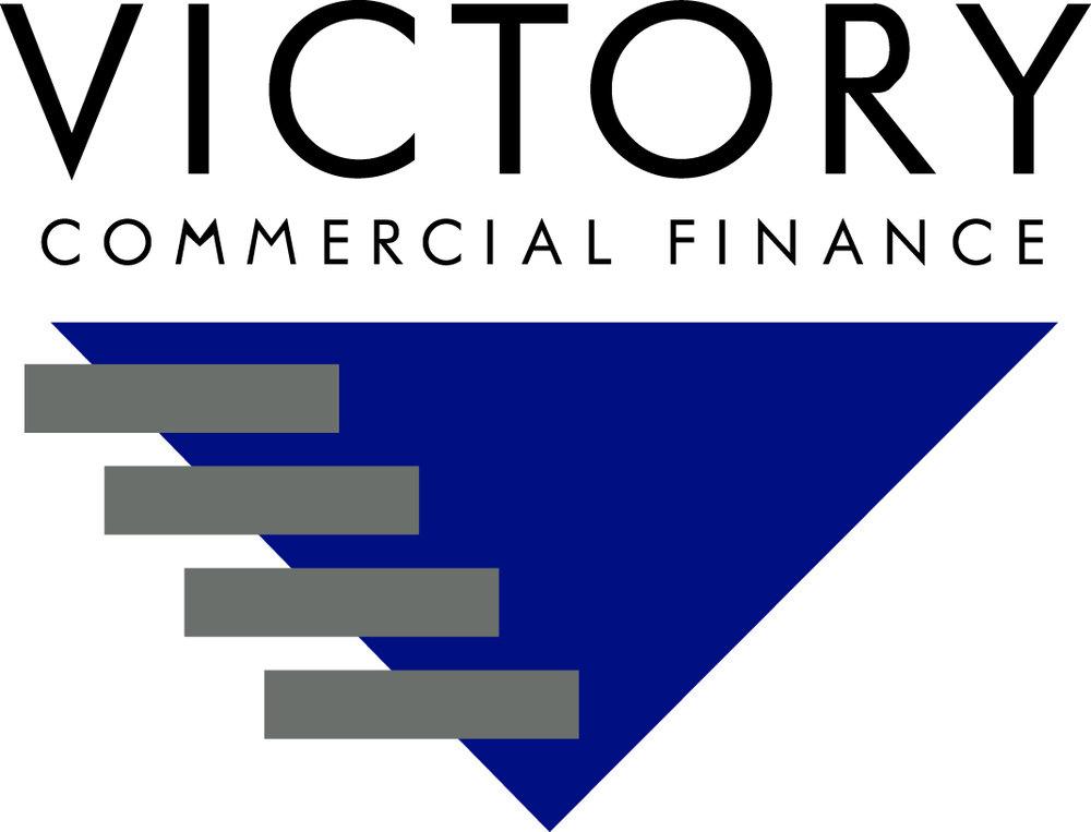 Victory finance logo.jpg