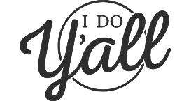 idoyall-280x145.png