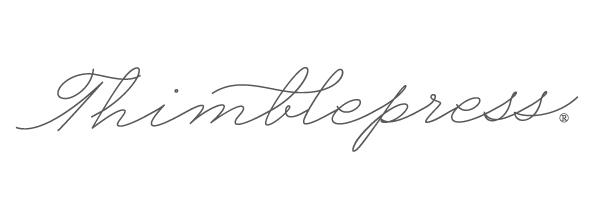 email_header_logo2.jpg
