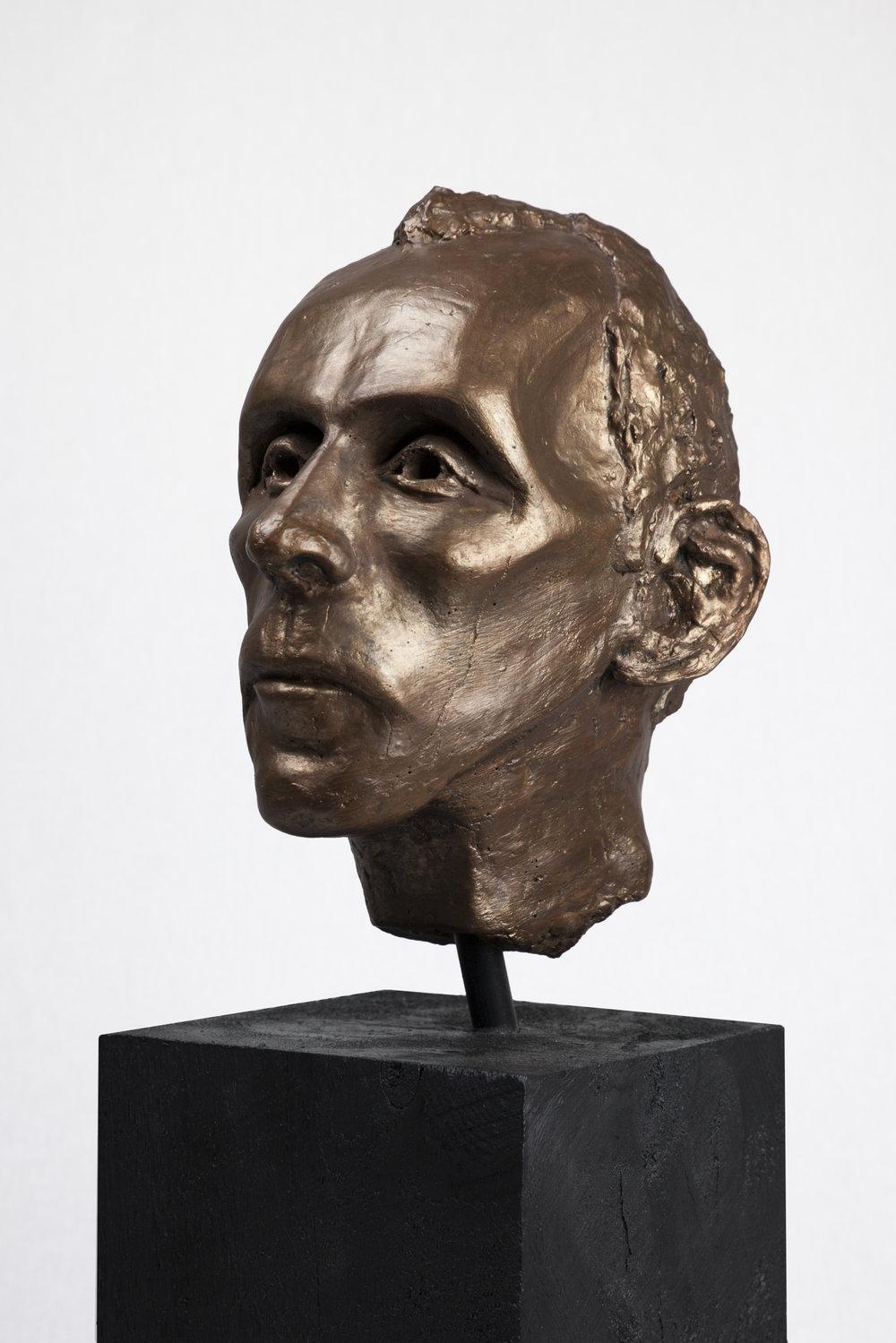 ira-portrait-head