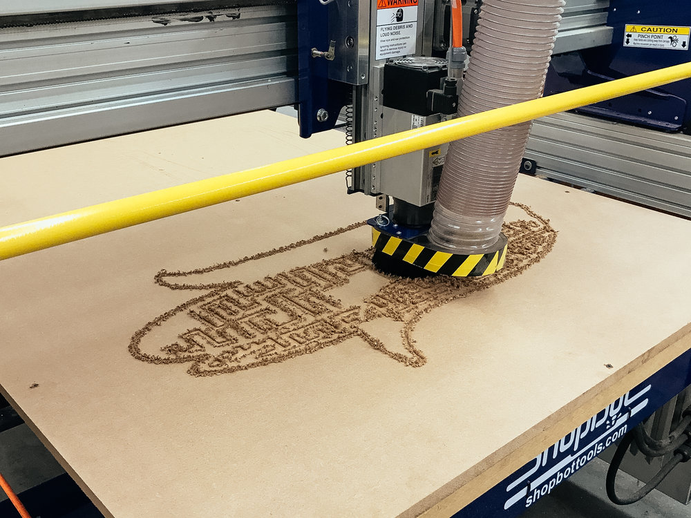 CNC Corn in Router.jpg