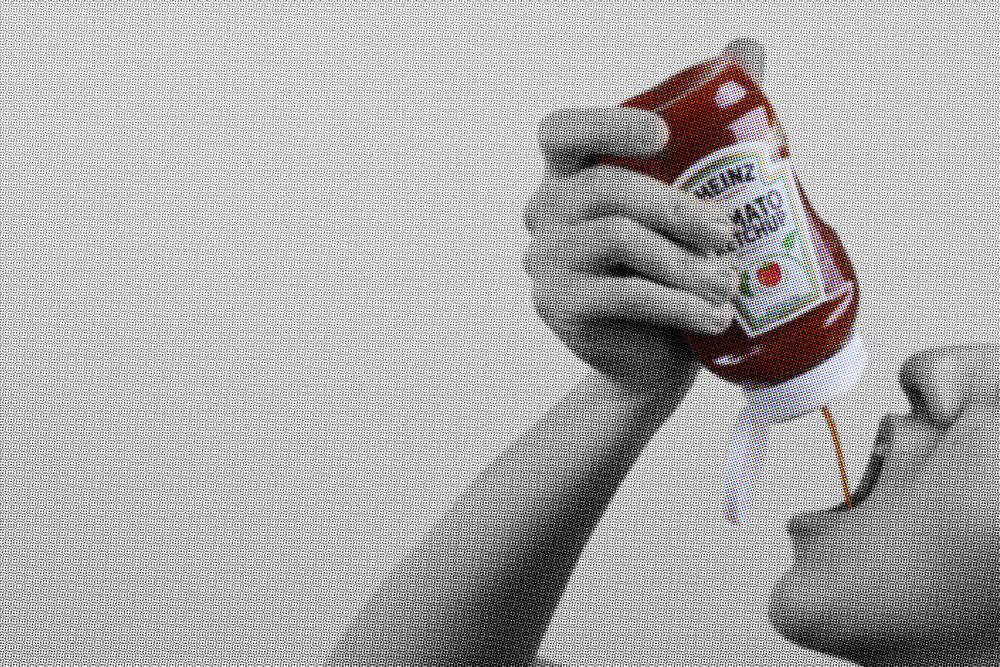 Ketchup Halftone.jpg