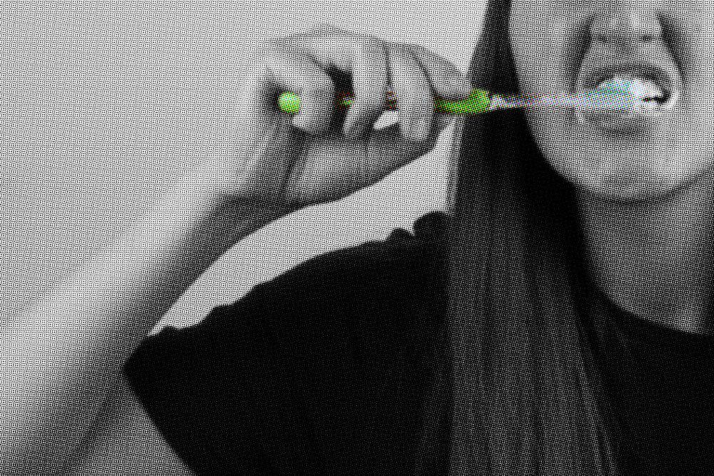 Toothpaste Halftone.jpg