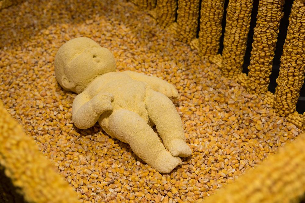 Corn Crib 3.jpg