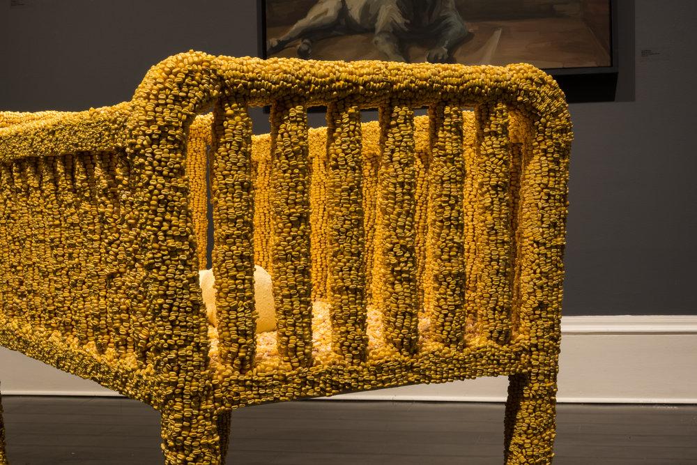 Corn Crib 2.jpg