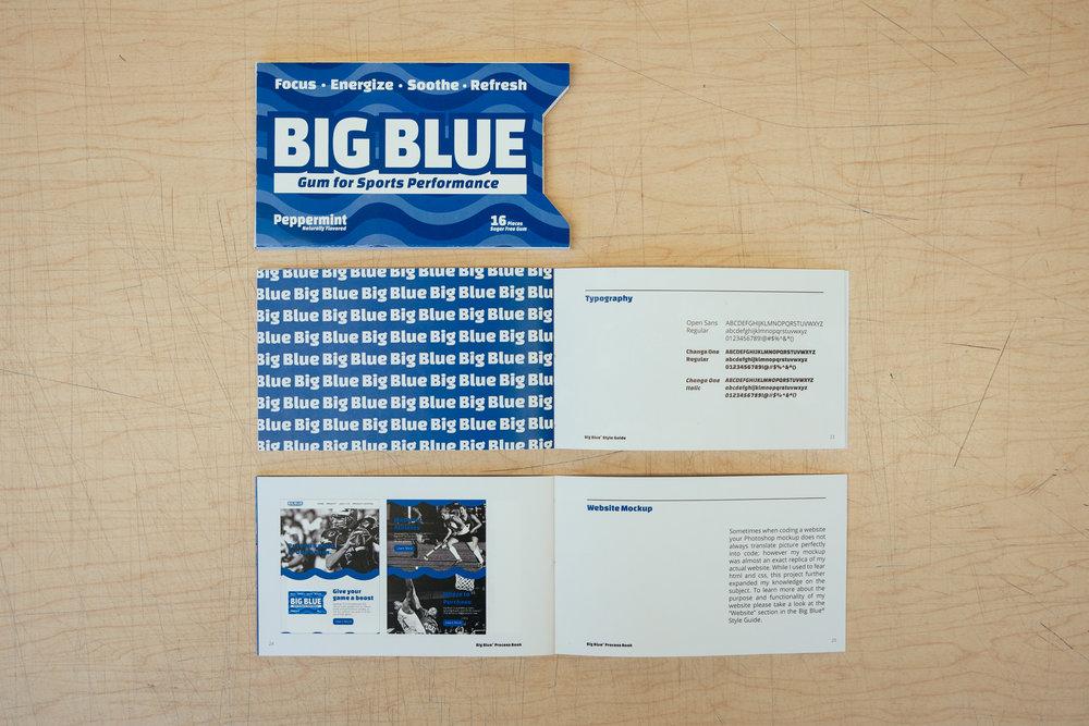 Big Blue Books 4.jpg