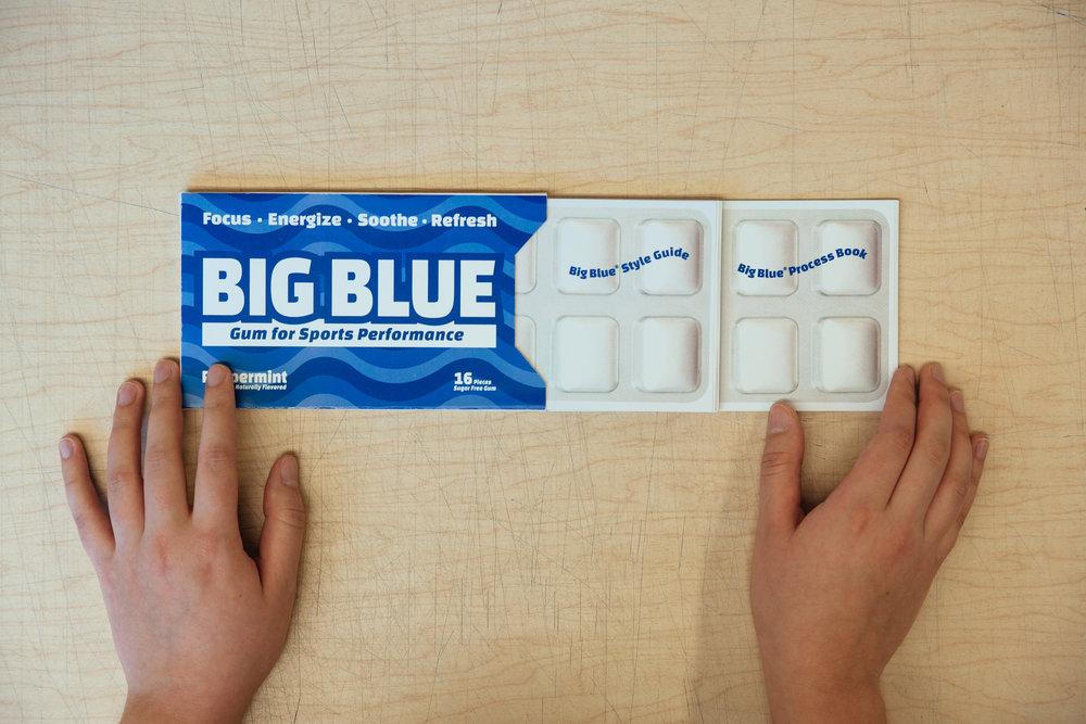 Big Blue Books 3.jpg