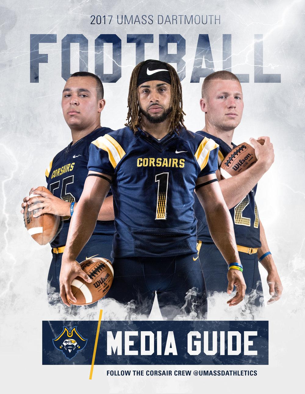 Football Media Guide 2017 FINAL.jpg