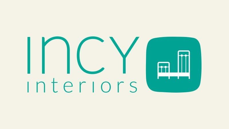 1.1_incy-Logo_800x450-800x450.jpg