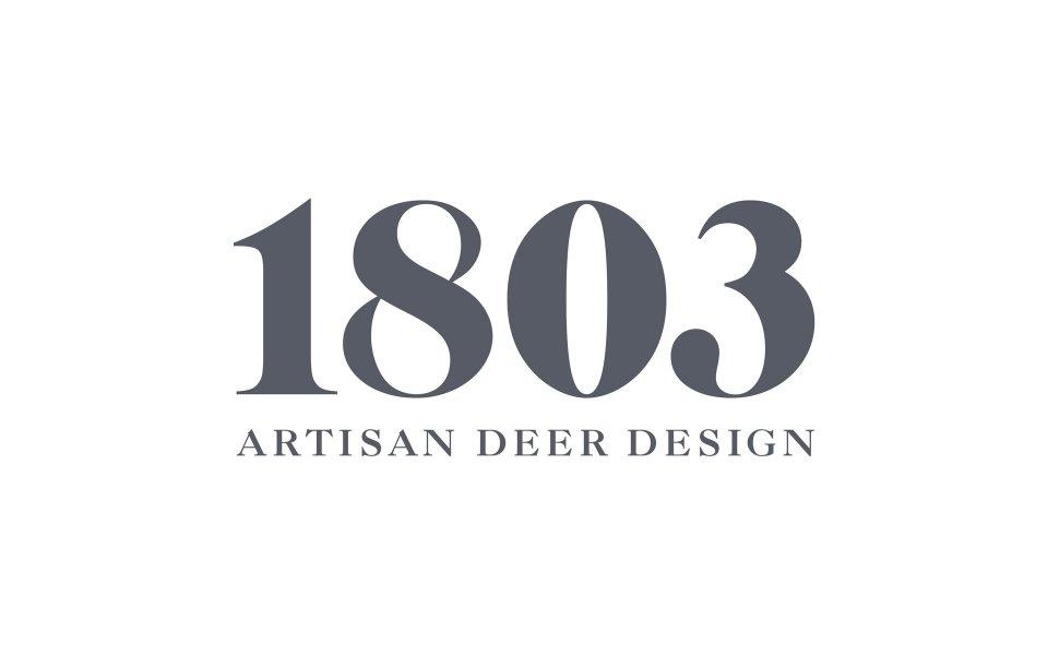 1803-logotype.jpg