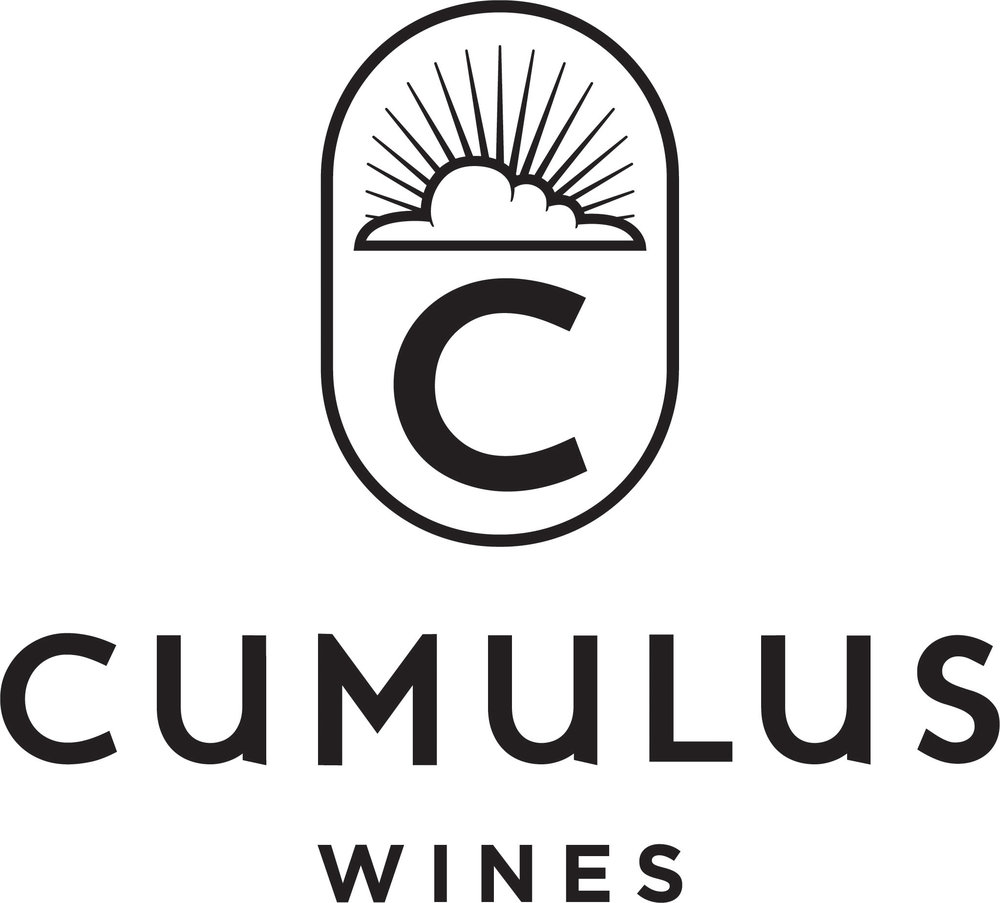 Cumulus Wines Logotype Stacked.jpg