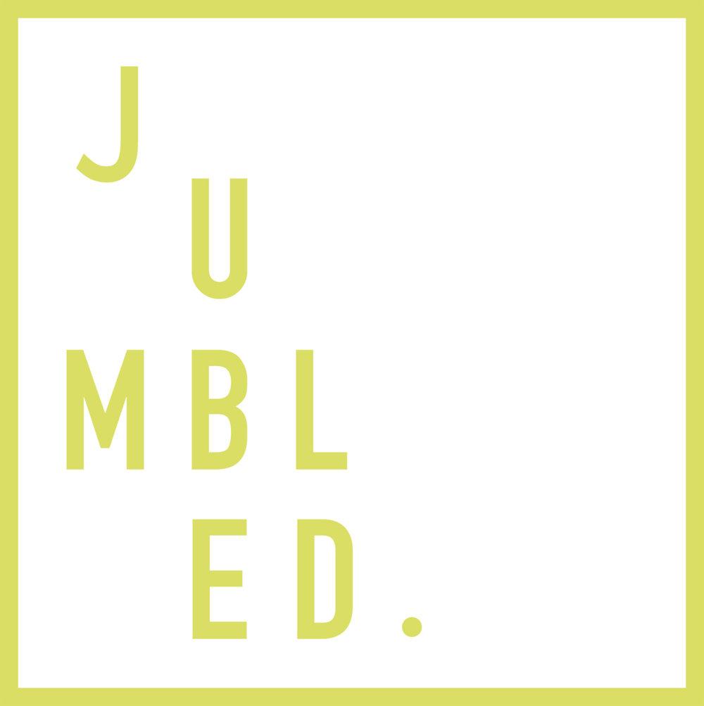 jumbled-logo.jpg
