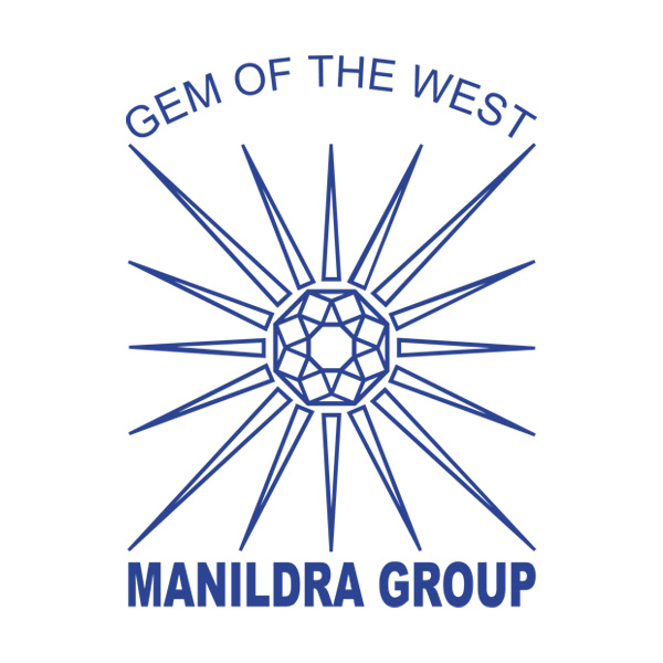 Manildra-Group-logo-for-website.jpg