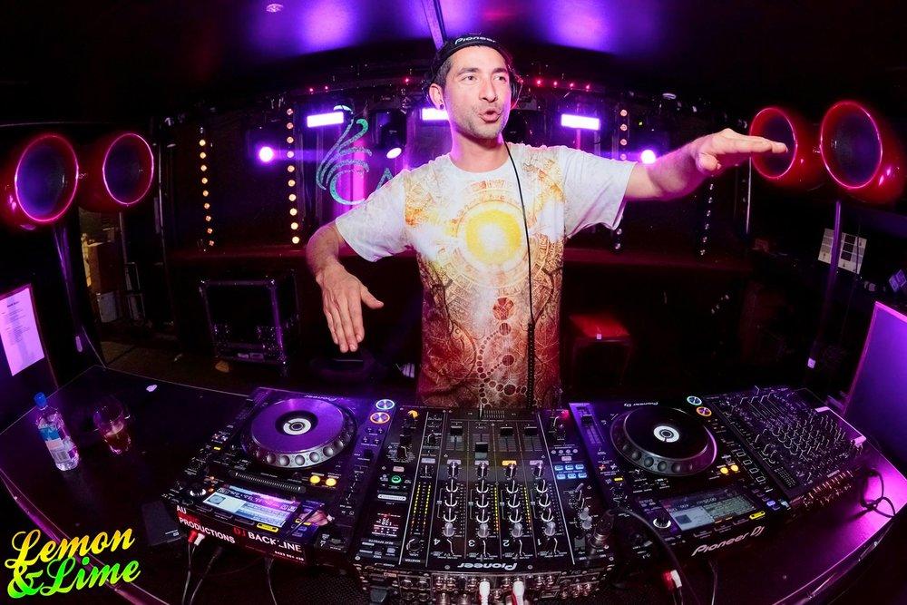 Tranceducer 2016.jpg