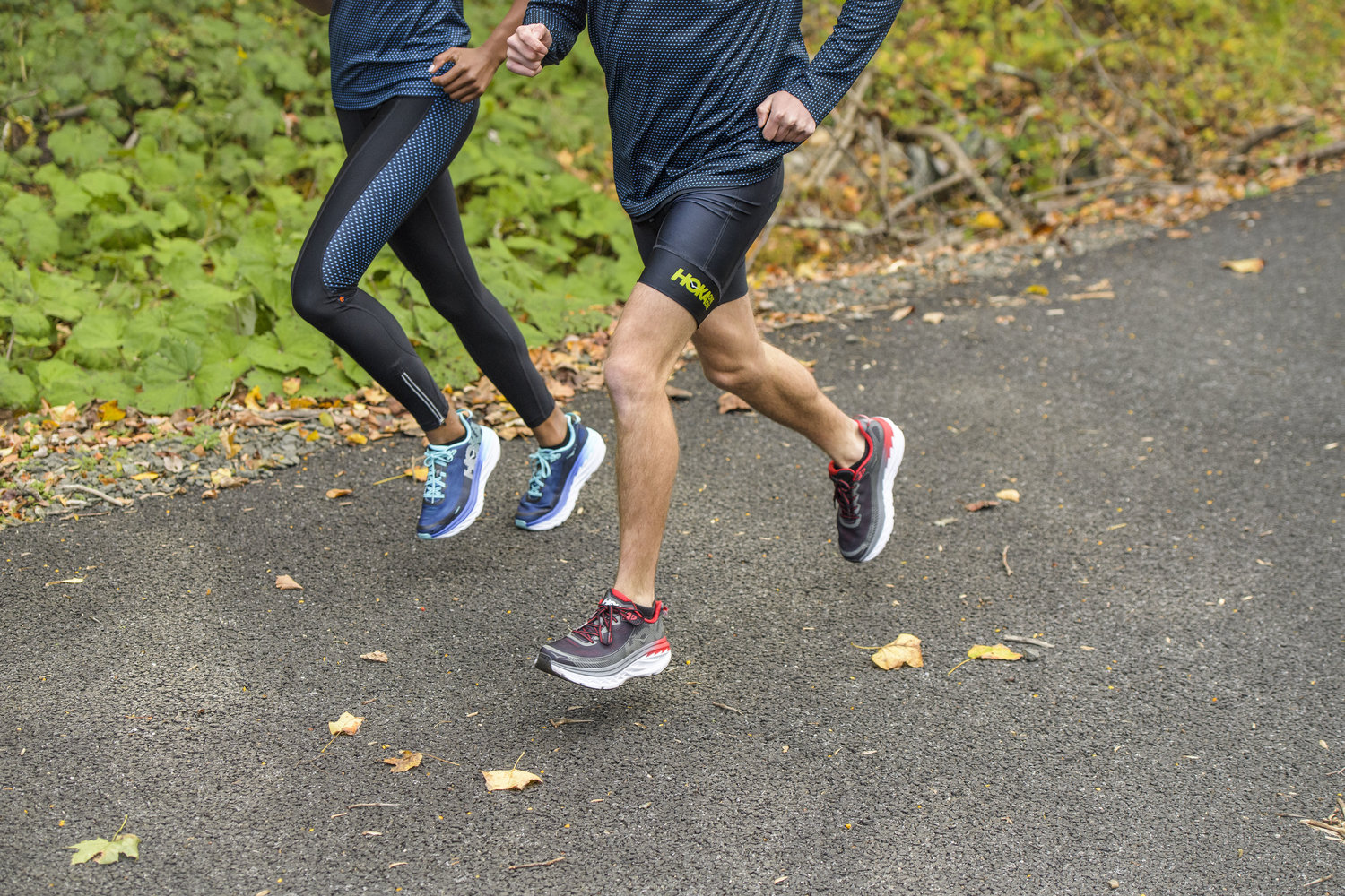 differently 443ad e60b7 HOKA Day @ FitFirst Footwear — FitFirst Footwear: Burnaby ...