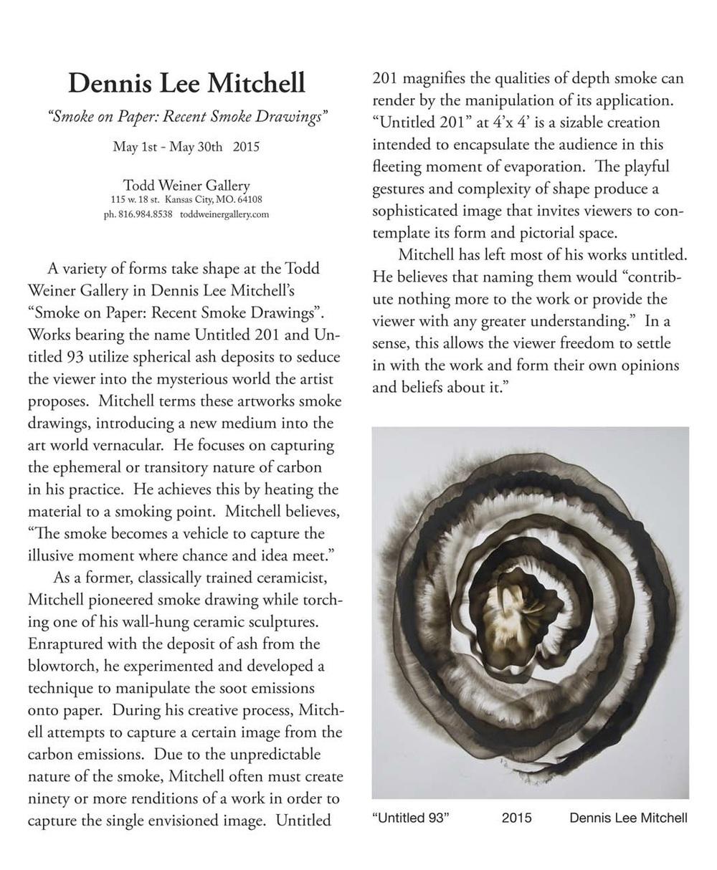 Dennis Lee Mitchell 2.jpg