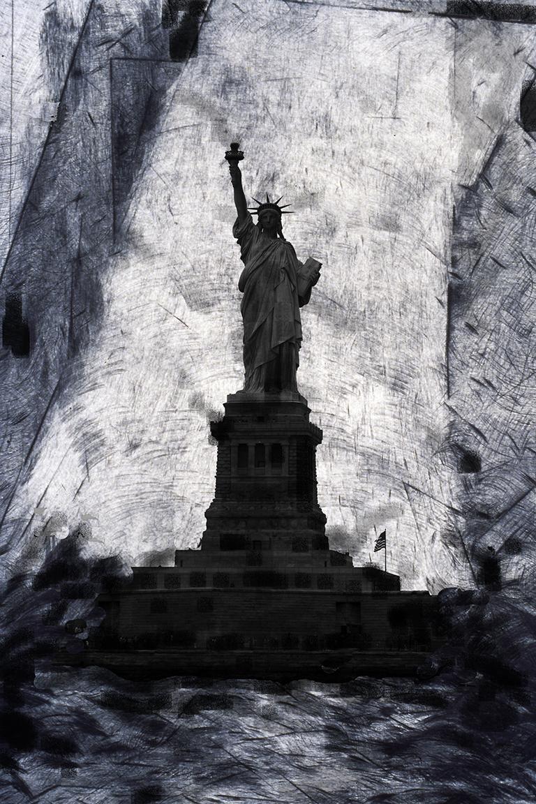 statue of libertyweb.jpg