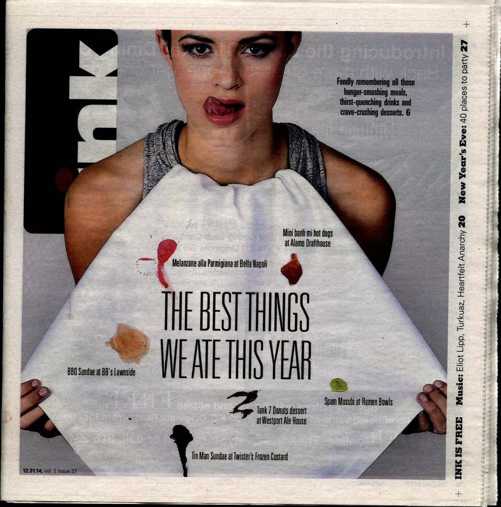 Ink-December.31.2014_cover (Cail).jpg