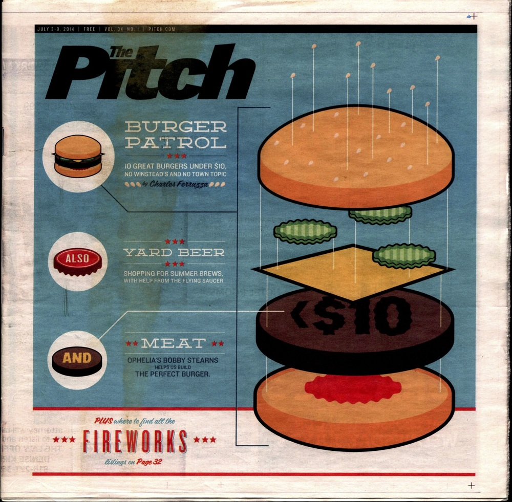 The Pitch-July.3-9.2014~Cover (Micheal Young).jpg