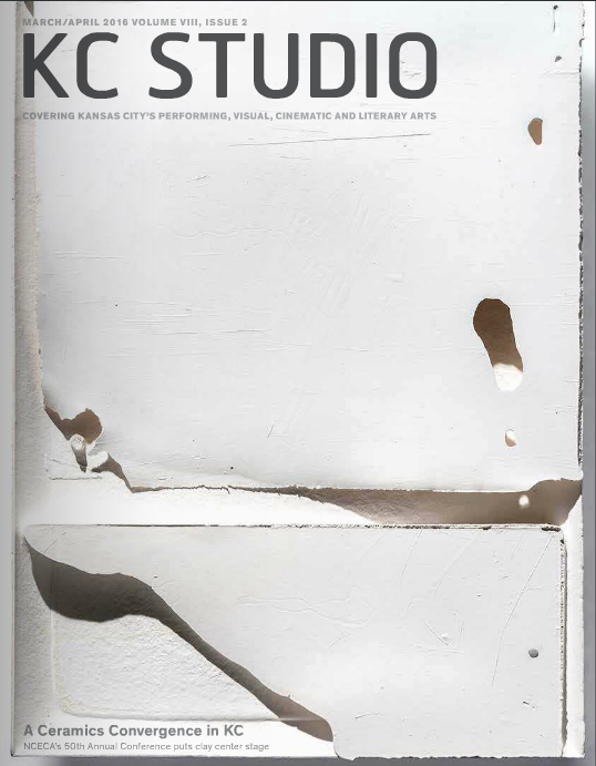 KC Studio Magazine Cover.png