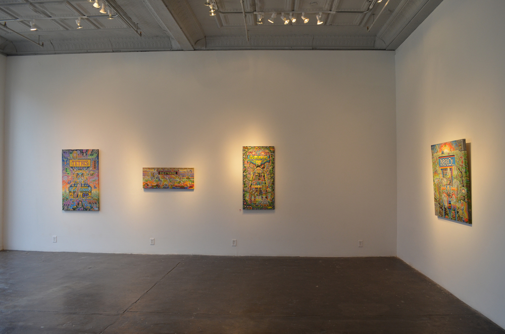 installation shot.jpg