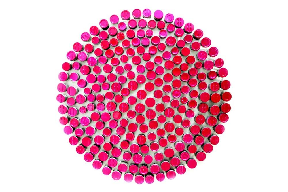 Pink Pistons.jpg
