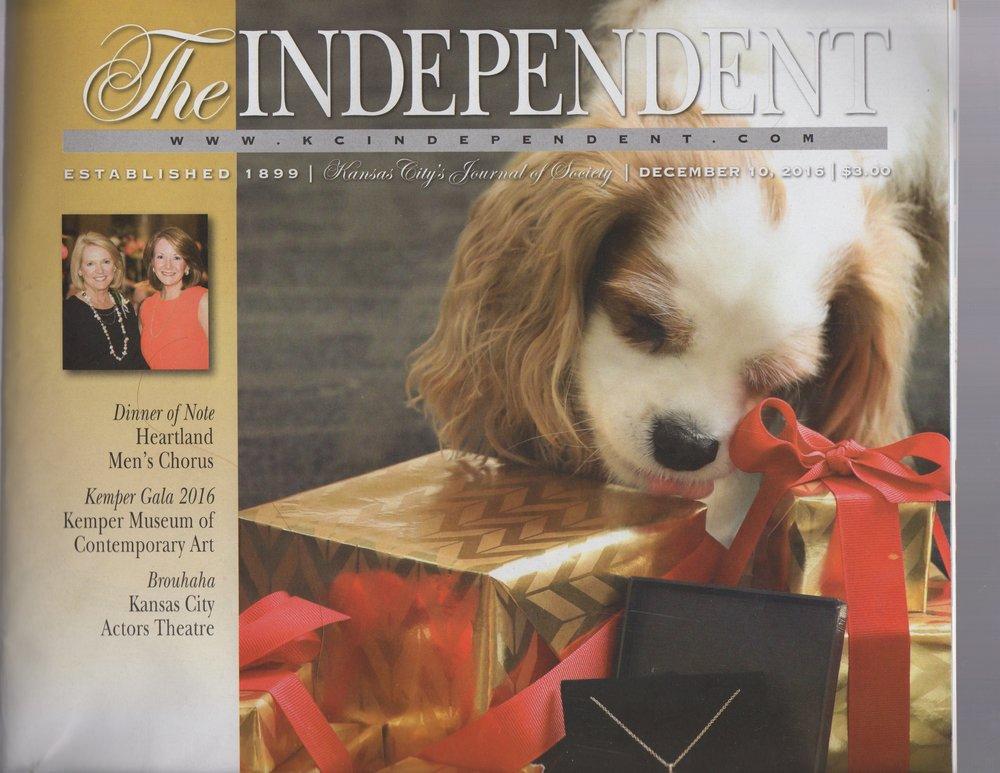 The Independent December 2016.jpeg