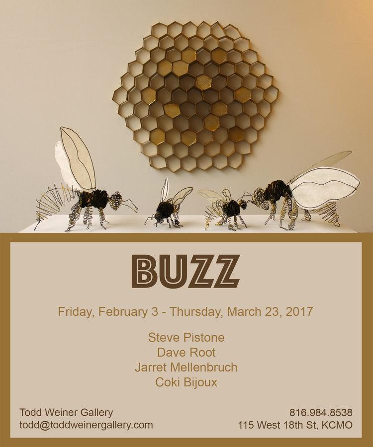 buzz card.jpg