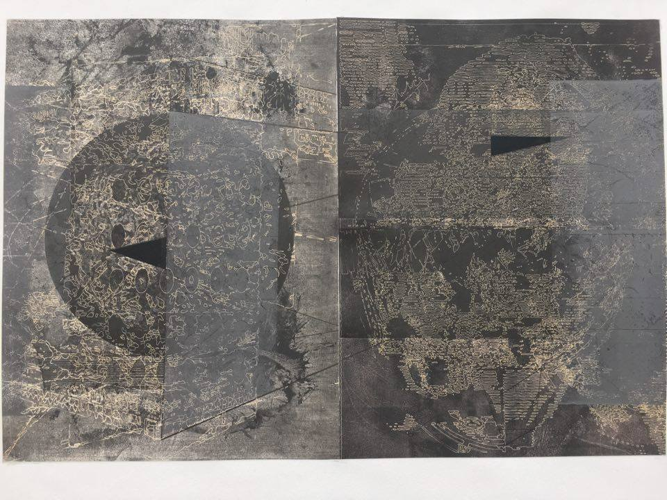 19N,710%22_Intaglio, laser engraving, gouache and pencil drawing_16x24%22_2016.jpg