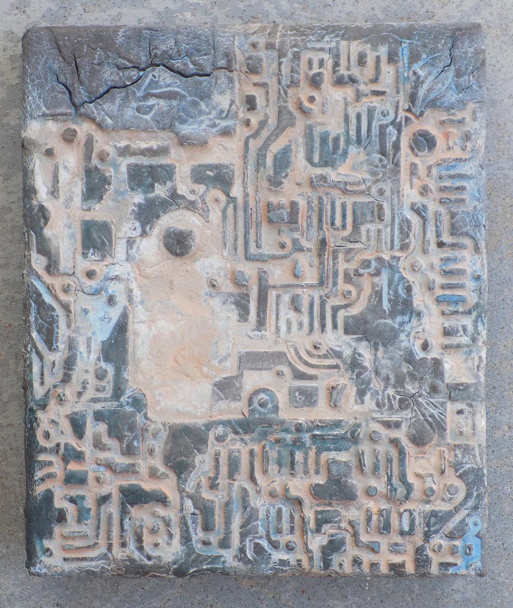 A1-A12AN_cement tablet_10%22x12%22.jpg