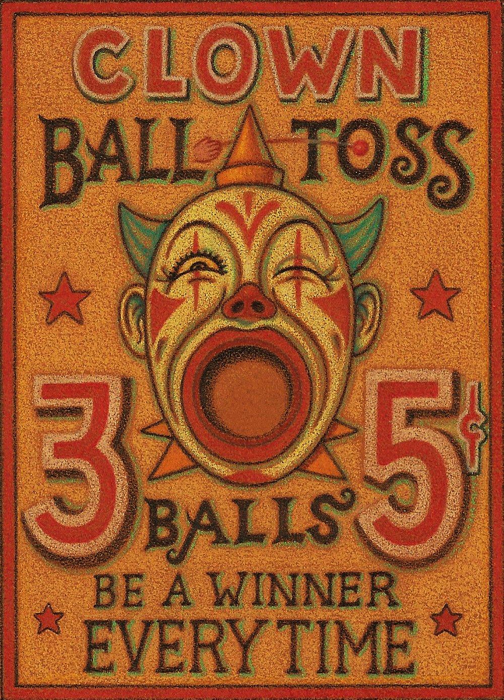 Clown Ball Toss 2.jpg