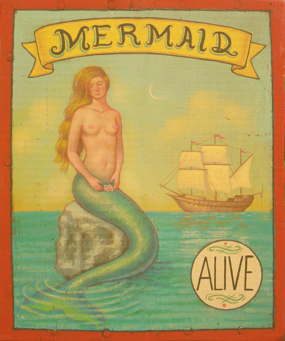 Mermaid8x10.jpg