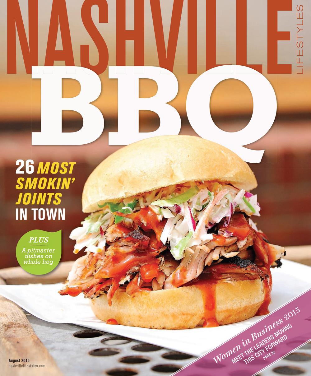 Nashville_Lifestyes_Article-1.jpg