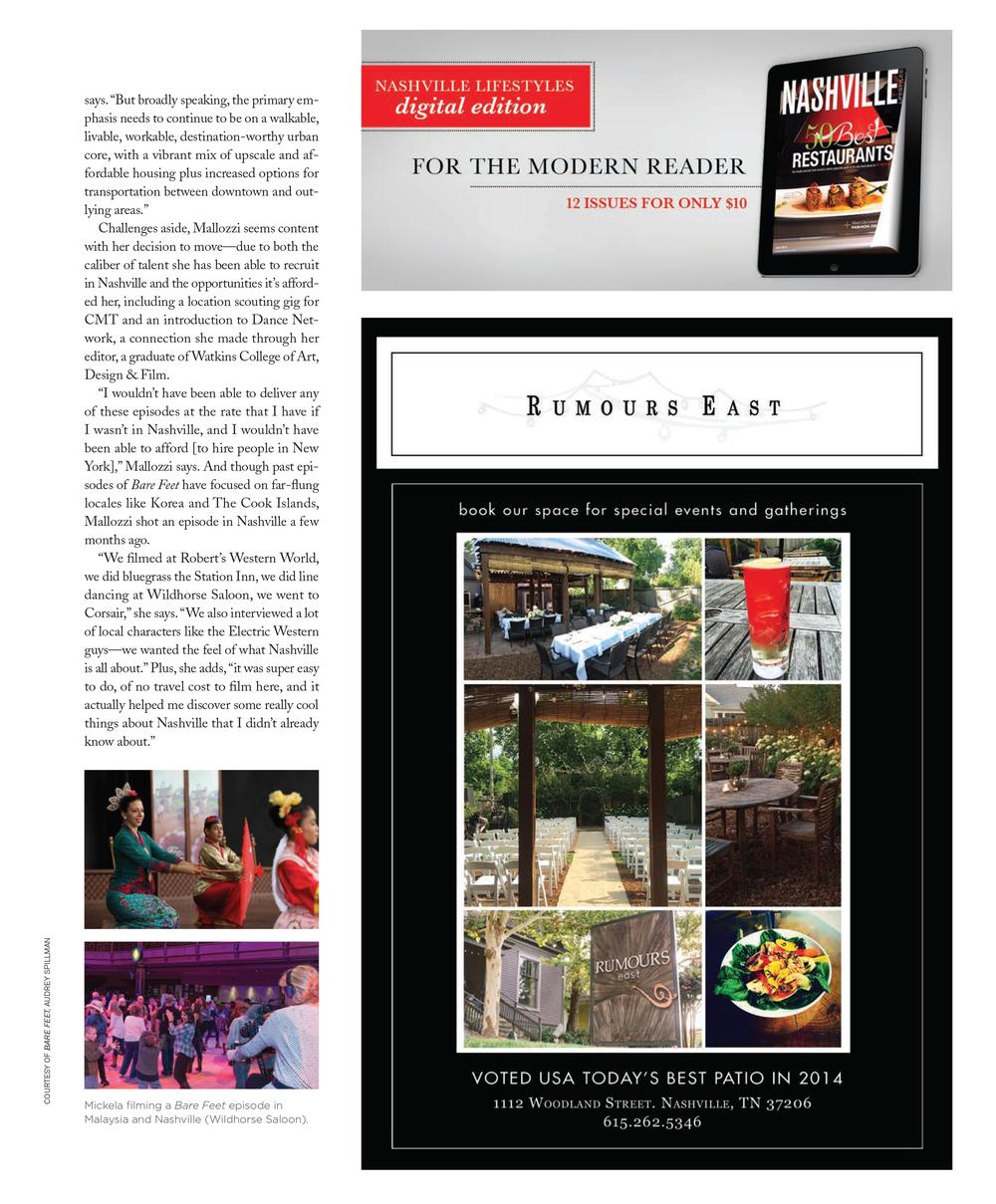 Nashville_Lifestyes_Article-7.jpg