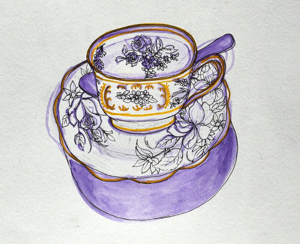 Purple_Teacup.jpg