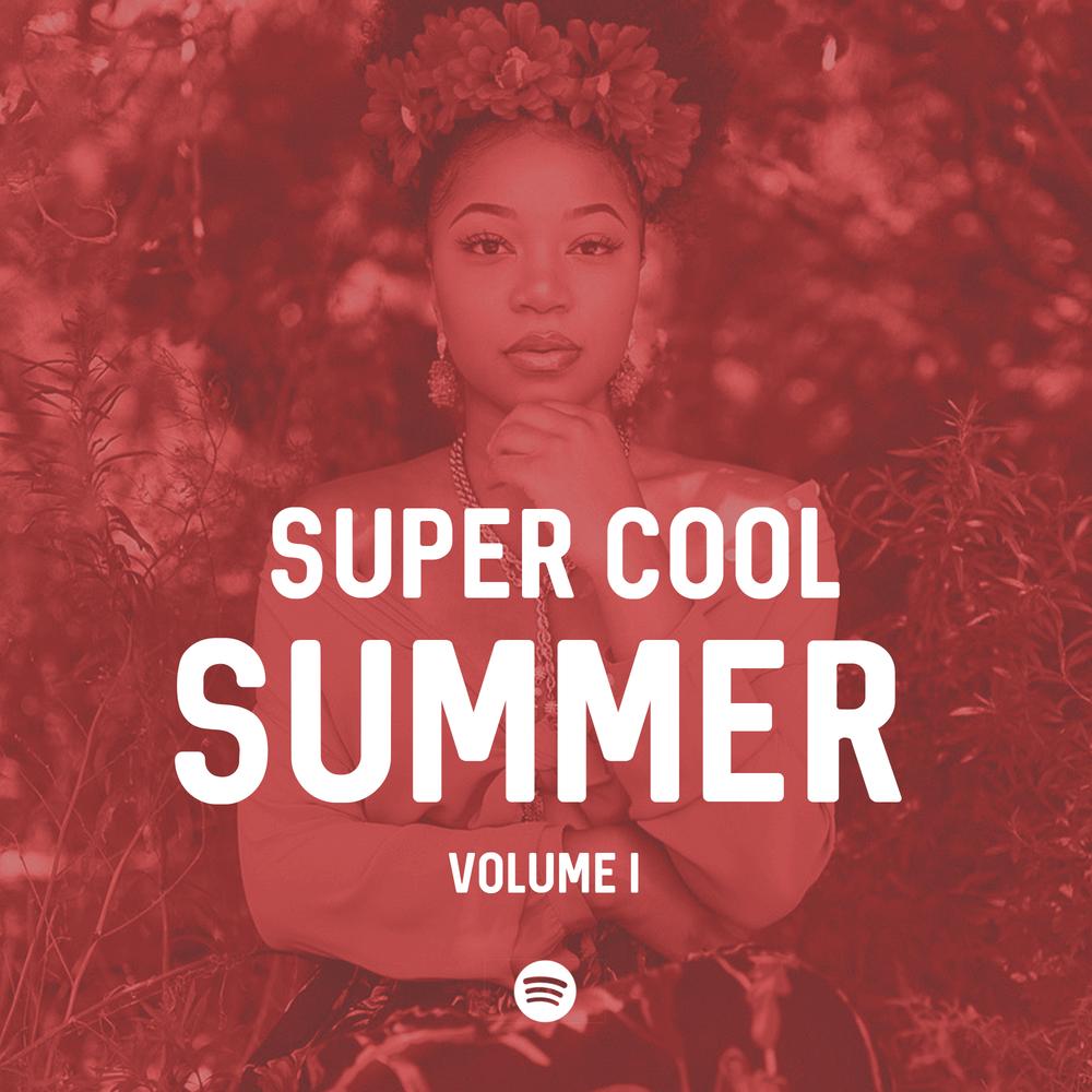 SuperCool Summer Vol 1.png