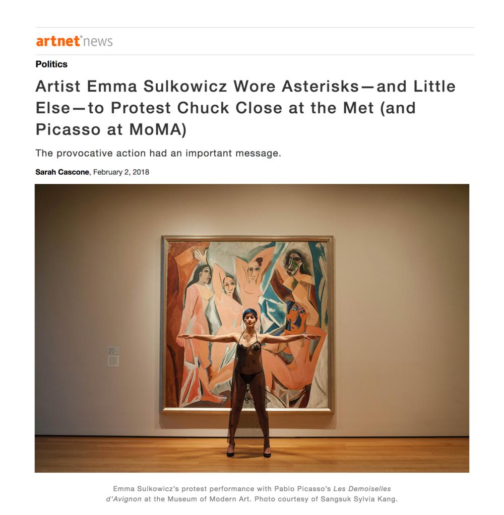 Artnet Headline.png