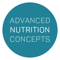 Advanced Nutrition Concepts