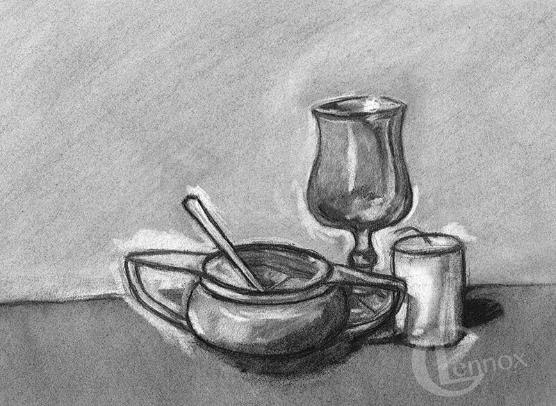 14[CSL]charcoal_still1.jpg