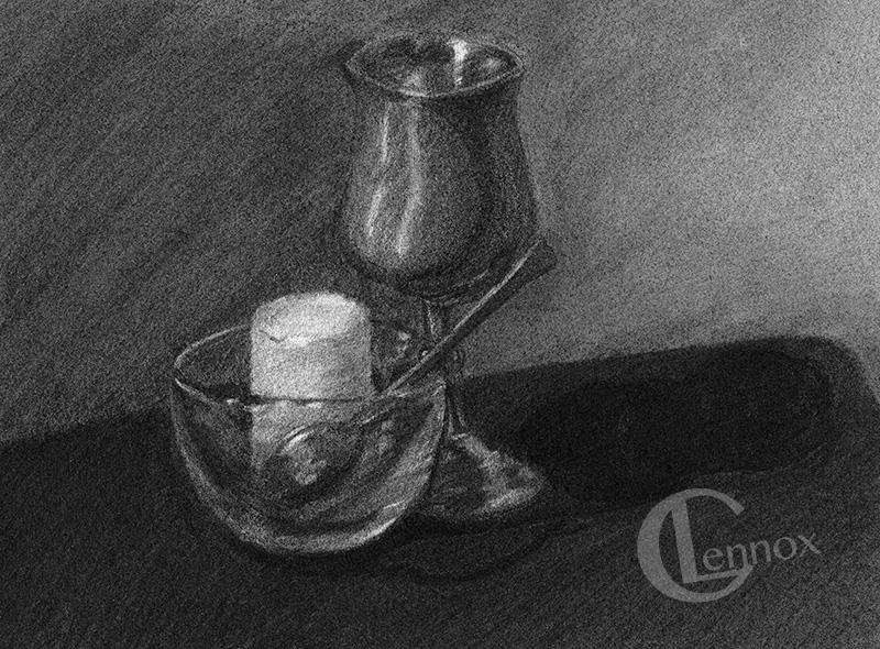 15[CSL]charcoal_still2.jpg